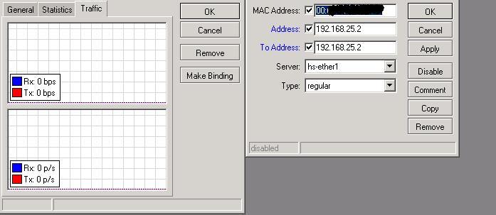 Clique na imagem para uma versão maior  Nome:         mk banda radio.JPG Visualizações:69 Tamanho: 34,9 KB ID:      24313