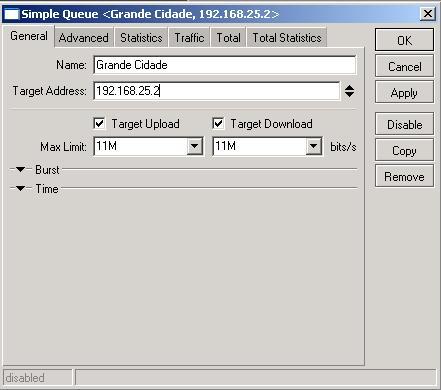 Clique na imagem para uma versão maior  Nome:         mk banda radio2.JPG Visualizações:85 Tamanho: 25,8 KB ID:      24314