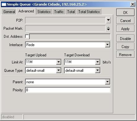 Clique na imagem para uma versão maior  Nome:         mk banda radio3.JPG Visualizações:72 Tamanho: 31,2 KB ID:      24315