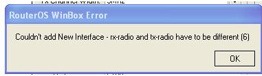 Clique na imagem para uma versão maior  Nome:         erro.png Visualizações:48 Tamanho: 6,4 KB ID:      24342
