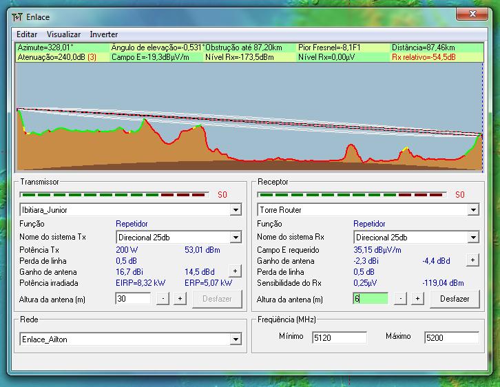 Clique na imagem para uma versão maior  Nome:         Ibitiara_Brotas.png Visualizações:95 Tamanho: 142,6 KB ID:      24345