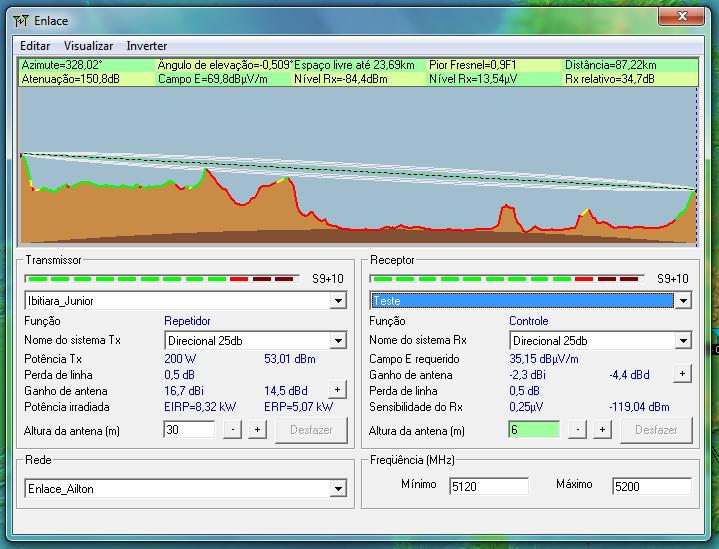 Clique na imagem para uma versão maior  Nome:         Novo Ponto.png Visualizações:50 Tamanho: 110,5 KB ID:      24371