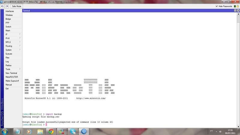 Clique na imagem para uma versão maior  Nome:         450g.jpg Visualizações:108 Tamanho: 25,3 KB ID:      24372