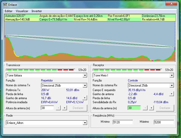 Clique na imagem para uma versão maior  Nome:         Ibitiara-Meio I.png Visualizações:52 Tamanho: 109,7 KB ID:      24390