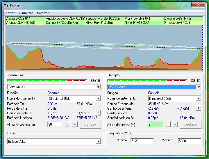 Clique na imagem para uma versão maior  Nome:         Meio I-Novo Router.png Visualizações:50 Tamanho: 110,9 KB ID:      24391