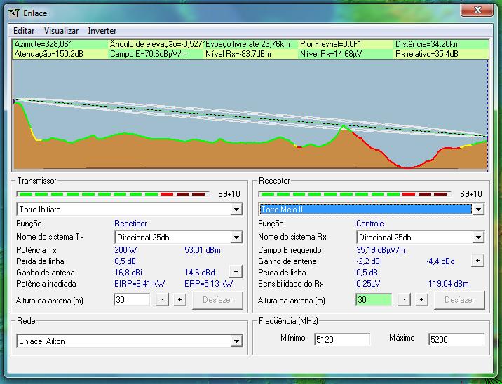Clique na imagem para uma versão maior  Nome:         Ibitiara-Meio II.png Visualizações:50 Tamanho: 106,0 KB ID:      24392