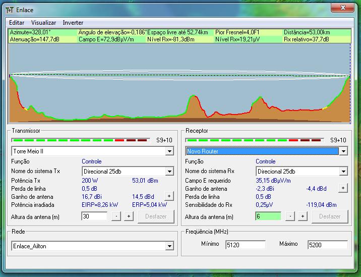 Clique na imagem para uma versão maior  Nome:         Meio II-Novo Router.png Visualizações:49 Tamanho: 107,9 KB ID:      24393