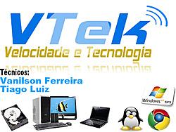 Clique na imagem para uma versão maior  Nome:         Vtek-Barnner.jpg Visualizações:205 Tamanho: 269,1 KB ID:      24394