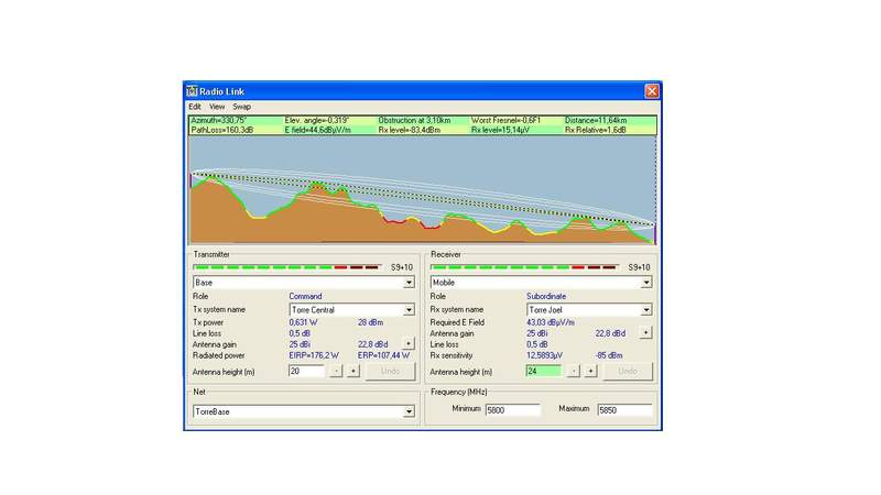 Clique na imagem para uma versão maior  Nome:         link_fazenda.jpg Visualizações:70 Tamanho: 27,3 KB ID:      24633
