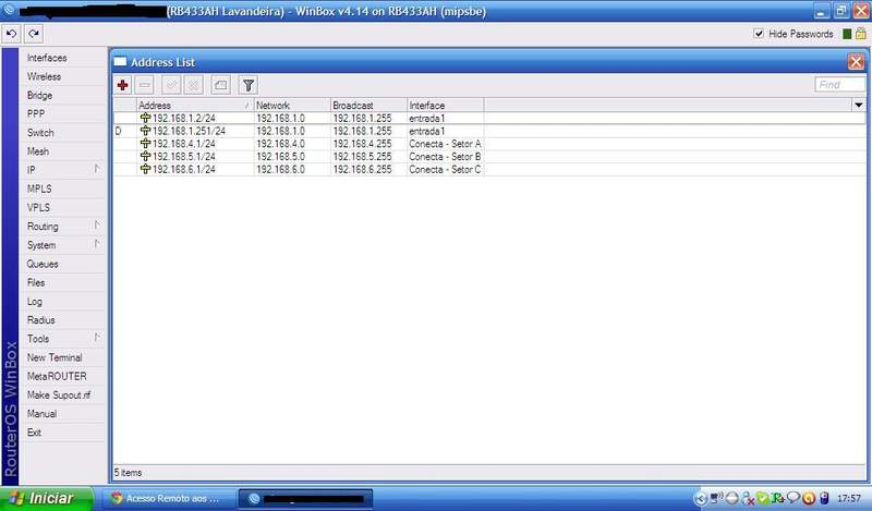 Clique na imagem para uma versão maior  Nome:         750g3.jpg Visualizações:116 Tamanho: 34,3 KB ID:      24686