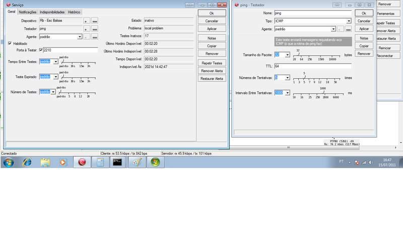 Clique na imagem para uma versão maior  Nome:         dude3.jpg Visualizações:158 Tamanho: 34,3 KB ID:      24699