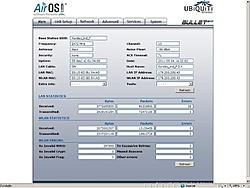 Clique na imagem para uma versão maior  Nome:         bullet 2hp.jpg Visualizações:645 Tamanho: 48,7 KB ID:      24831