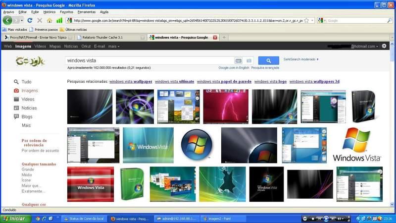 Clique na imagem para uma versão maior  Nome:         imagem3.jpg Visualizações:77 Tamanho: 59,1 KB ID:      24846