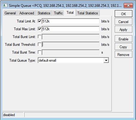 Clique na imagem para uma versão maior  Nome:         f4.jpg Visualizações:35 Tamanho: 49,6 KB ID:      24854