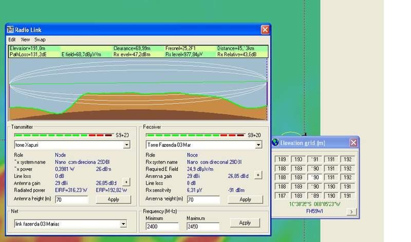 Clique na imagem para uma versão maior  Nome:         radio mobile..jpg Visualizações:129 Tamanho: 50,0 KB ID:      24864