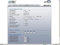 Clique na imagem para uma versão maior  Nome:         bullet 2hp advanced.jpg Visualizações:416 Tamanho: 39,4 KB ID:      24871