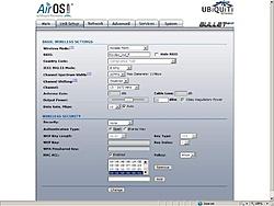 Clique na imagem para uma versão maior  Nome:         bullet 2hp Setup.jpg Visualizações:407 Tamanho: 43,1 KB ID:      24872