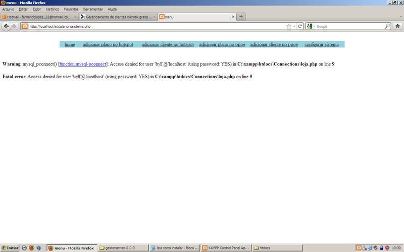 Clique na imagem para uma versão maior  Nome:         bill.jpg Visualizações:132 Tamanho: 24,2 KB ID:      24951