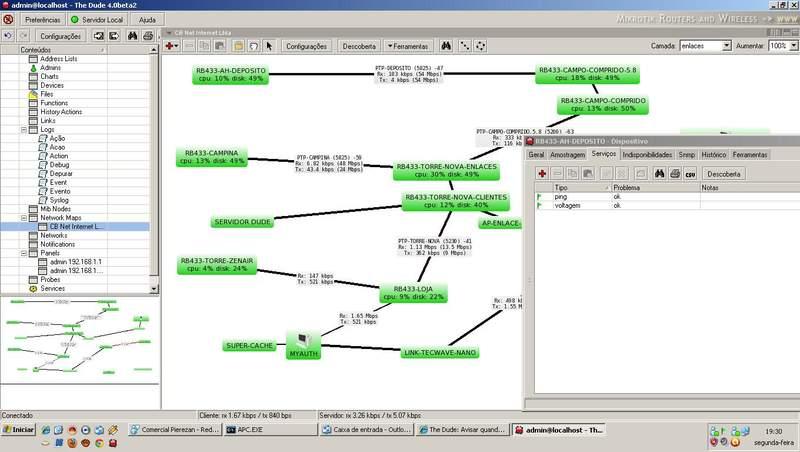 Clique na imagem para uma versão maior  Nome:         DUDE.jpg Visualizações:357 Tamanho: 45,2 KB ID:      24953