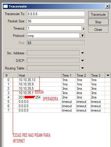 Clique na imagem para uma versão maior  Nome:         traceroute.JPG Visualizações:85 Tamanho: 36,0 KB ID:      24995