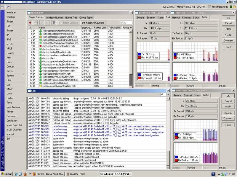 Clique na imagem para uma versão maior  Nome:         log.jpg Visualizações:46 Tamanho: 108,5 KB ID:      25064