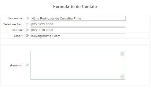 Clique na imagem para uma versão maior  Nome:         contato.jpg Visualizações:77 Tamanho: 15,2 KB ID:      25260