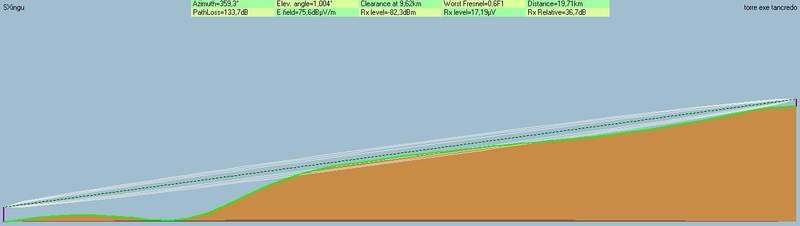 Clique na imagem para uma versão maior  Nome:         Path2.jpg Visualizações:101 Tamanho: 10,2 KB ID:      25287