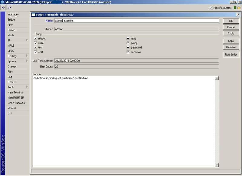 Clique na imagem para uma versão maior  Nome:         Script desativa.jpg Visualizações:40 Tamanho: 35,7 KB ID:      25297