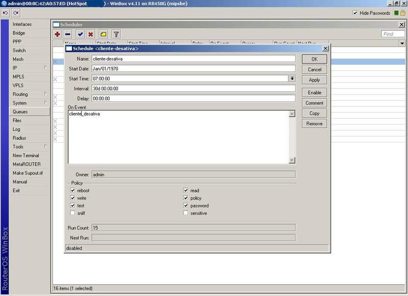 Clique na imagem para uma versão maior  Nome:         Agenda desativa.jpg Visualizações:36 Tamanho: 46,8 KB ID:      25298