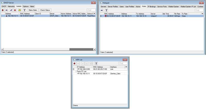 Clique na imagem para uma versão maior  Nome:         telas.jpg Visualizações:258 Tamanho: 22,8 KB ID:      25374