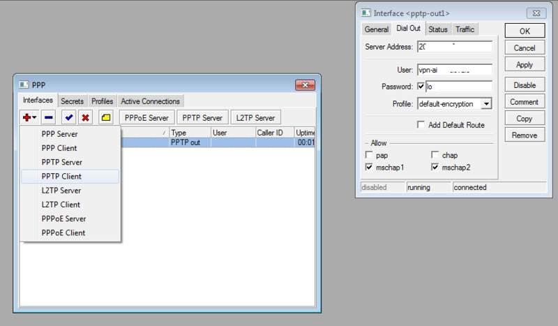 Clique na imagem para uma versão maior  Nome:         passo05.jpg Visualizações:3403 Tamanho: 29,6 KB ID:      25379
