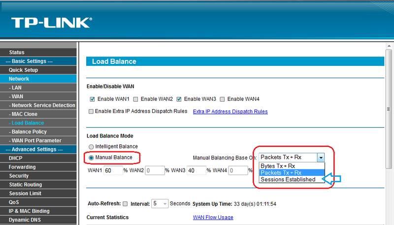 Clique na imagem para uma versão maior  Nome:         load_balance_manual.jpg Visualizações:537 Tamanho: 44,2 KB ID:      25393