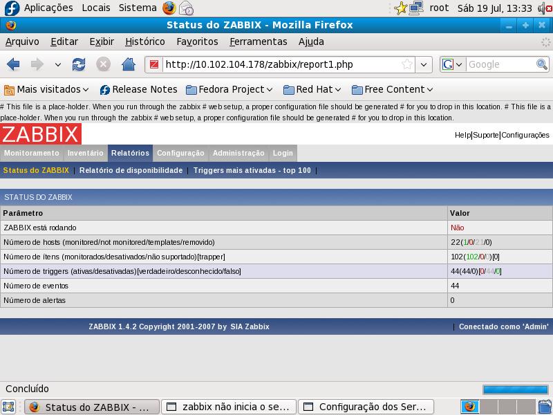 Clique na imagem para uma versão maior  Nome:         Captura_da_tela.png Visualizações:809 Tamanho: 104,0 KB ID:      2553