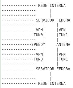 Clique na imagem para uma versão maior  Nome:         cap-tela.png Visualizações:52 Tamanho: 8,8 KB ID:      25533