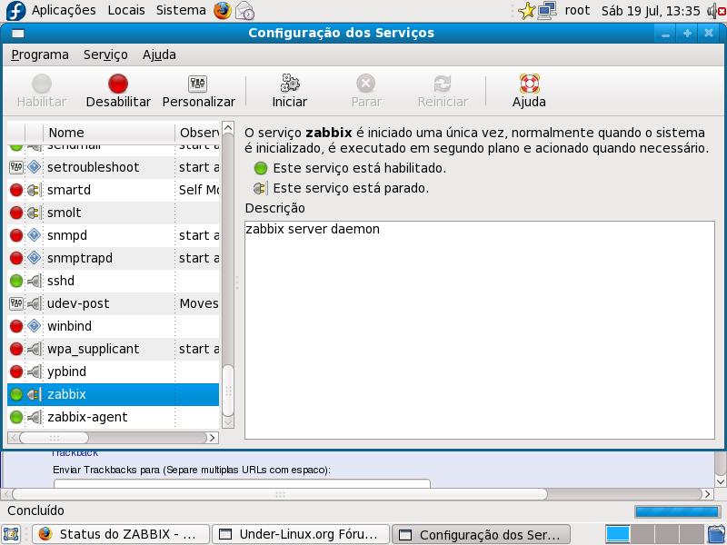 Clique na imagem para uma versão maior  Nome:         Captura_da_tela-1.png Visualizações:665 Tamanho: 98,8 KB ID:      2554