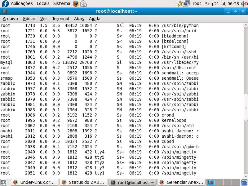Clique na imagem para uma versão maior  Nome:         Captura_da_tela-2.png Visualizações:624 Tamanho: 139,4 KB ID:      2555