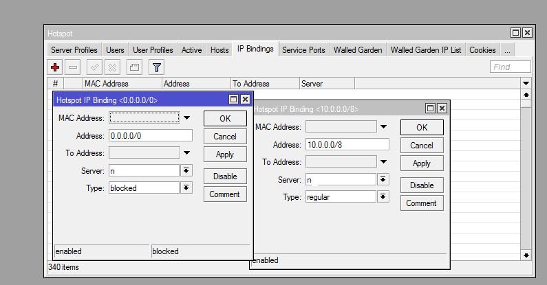 Clique na imagem para uma versão maior  Nome:         hotspot.png Visualizações:624 Tamanho: 20,9 KB ID:      25573