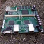 Nome:      WRAP.1E-1E 2 LAN  2 Mini-PCI from PC Engines.jpg Visitas:     218 Tamanho:  11,9 KB