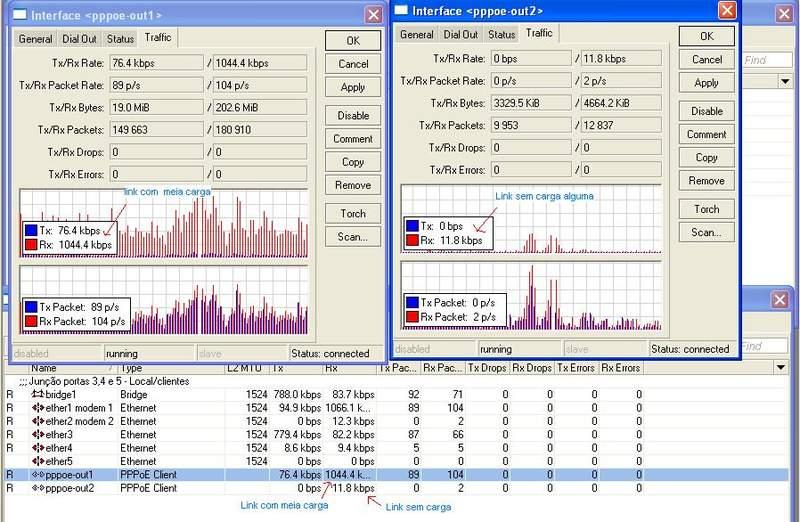Clique na imagem para uma versão maior  Nome:         Load Balance.jpg Visualizações:286 Tamanho: 83,6 KB ID:      25700