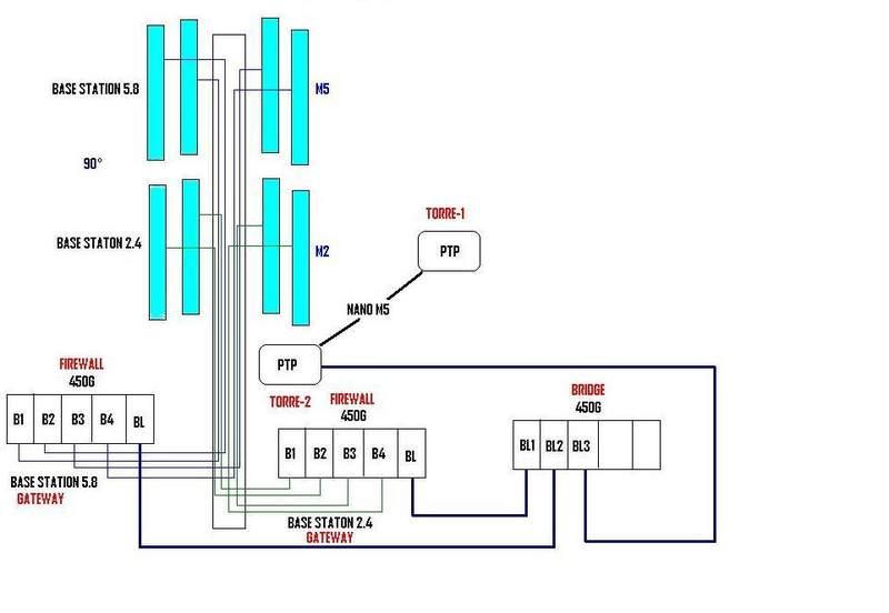Clique na imagem para uma versão maior  Nome:         Projeto Torre Centro_2.jpg Visualizações:171 Tamanho: 28,8 KB ID:      25774