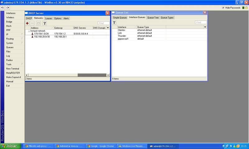 Clique na imagem para uma versão maior  Nome:         Print Mk 1a.jpg Visualizações:51 Tamanho: 29,7 KB ID:      25851