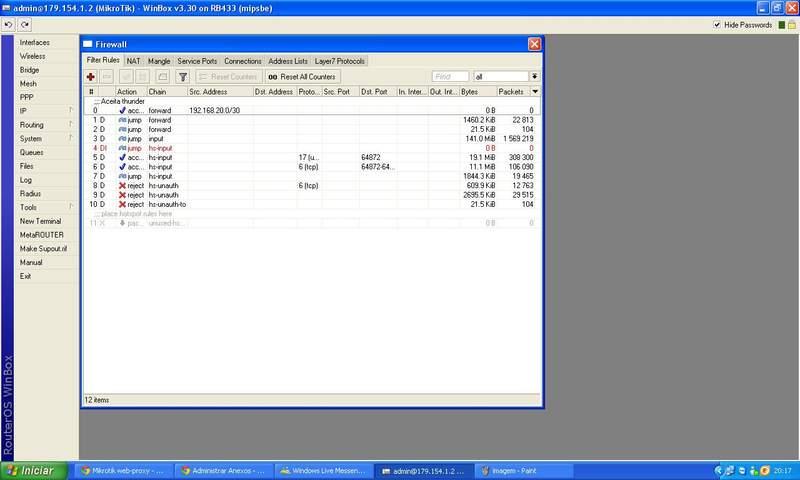 Clique na imagem para uma versão maior  Nome:         Print Mk 2a.jpg Visualizações:44 Tamanho: 35,7 KB ID:      25852