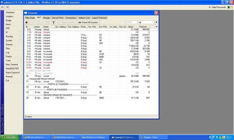 Clique na imagem para uma versão maior  Nome:         Print Mk 3a.jpg Visualizações:45 Tamanho: 44,8 KB ID:      25853