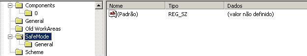 Clique na imagem para uma versão maior  Nome:         safemode.JPG Visualizações:53 Tamanho: 11,4 KB ID:      25870