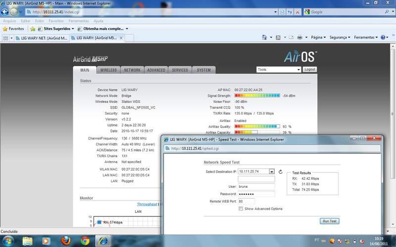 Clique na imagem para uma versão maior  Nome:         djan teste 2.jpg Visualizações:80 Tamanho: 43,6 KB ID:      26125