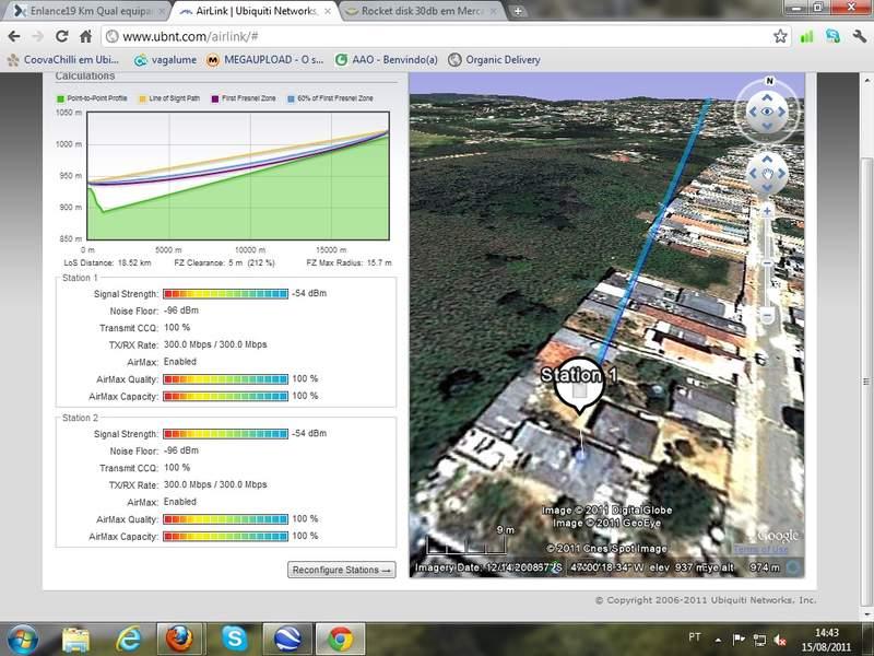 Clique na imagem para uma versão maior  Nome:         Torre.jpg Visualizações:112 Tamanho: 80,1 KB ID:      26392
