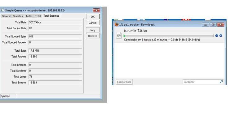 Clique na imagem para uma versão maior  Nome:         estranho.jpg Visualizações:41 Tamanho: 24,4 KB ID:      26402