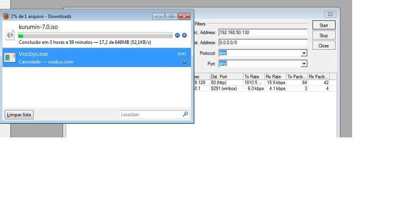 Clique na imagem para uma versão maior  Nome:         DUVIDA.jpg Visualizações:39 Tamanho: 21,7 KB ID:      26405