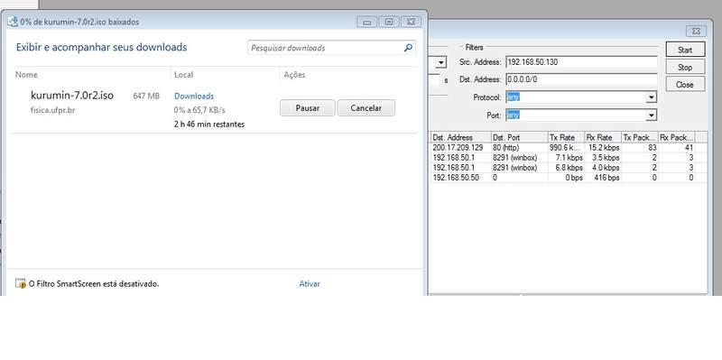 Clique na imagem para uma versão maior  Nome:         1.jpg Visualizações:33 Tamanho: 22,9 KB ID:      26406