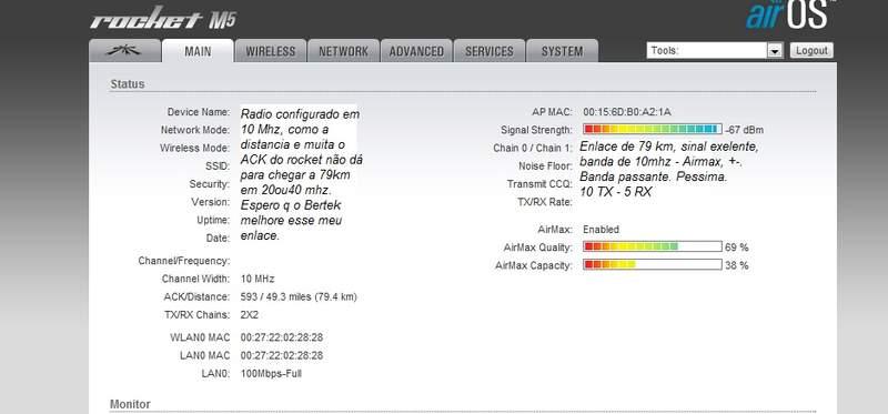 Clique na imagem para uma versão maior  Nome:         rkt.jpg Visualizações:94 Tamanho: 29,5 KB ID:      26603